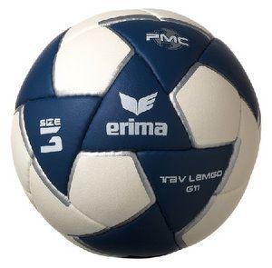 Mein Ball - (Ball, Handball)