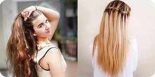 Frisuren fur kurze haare fur die schule