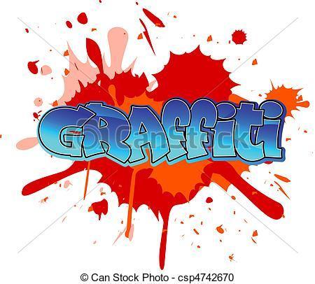 graffitti1 - (Kunst, Graffiti)