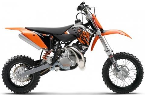50ccm motorr de mit automatik motorrad moped. Black Bedroom Furniture Sets. Home Design Ideas