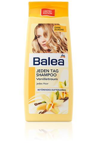 Fettige Haare Shampoo Oder So Dagegen