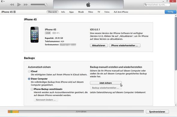 Hioer - (PC, iTunes, iphone 4s)