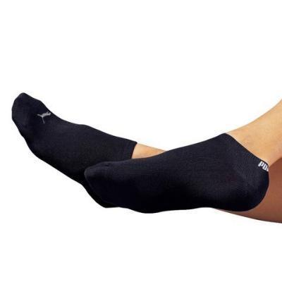 nicht sichtbare socken - (Socken, kurze Hose)