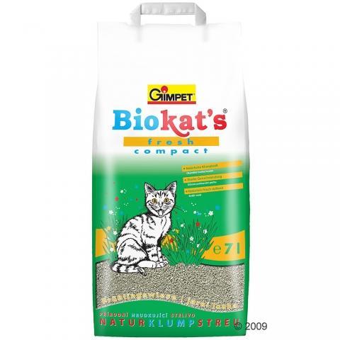 - (Katzen, Hygiene)