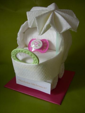 Suche ideen f r ein geschenk zur geburt baby for Geschenke zur geburt selbstgemacht