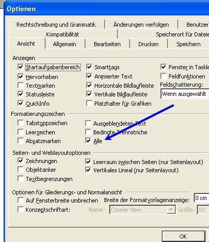 - (Microsoft, Word, Office)
