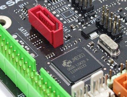 Bild 4 - (Computer, PC, Computerspiele)