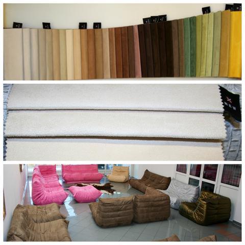 design sofas auch g nstiger m bel. Black Bedroom Furniture Sets. Home Design Ideas
