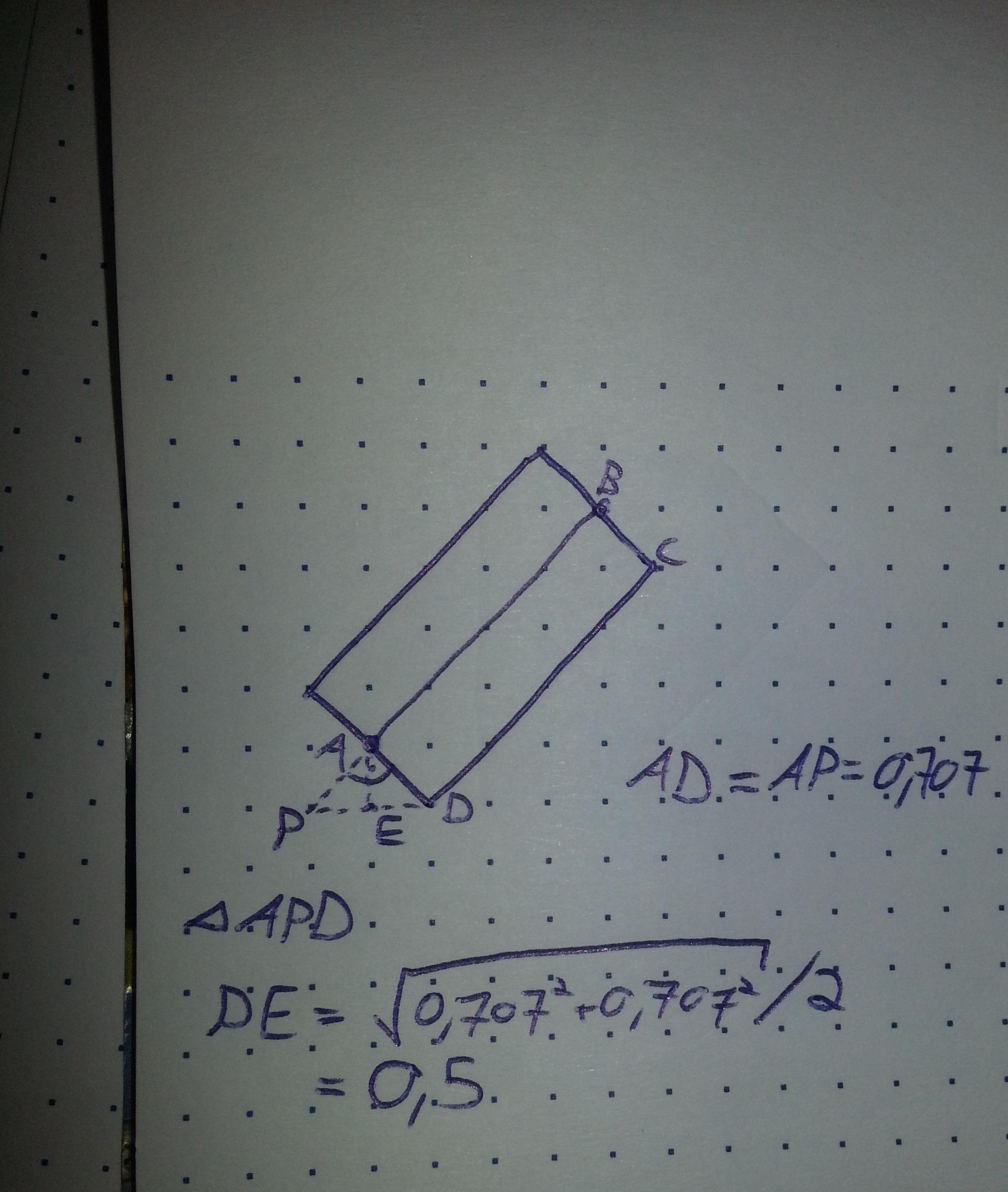koordinatensystem schwierige strecke zwischen punkten berechnen mathe mathematik punkte. Black Bedroom Furniture Sets. Home Design Ideas