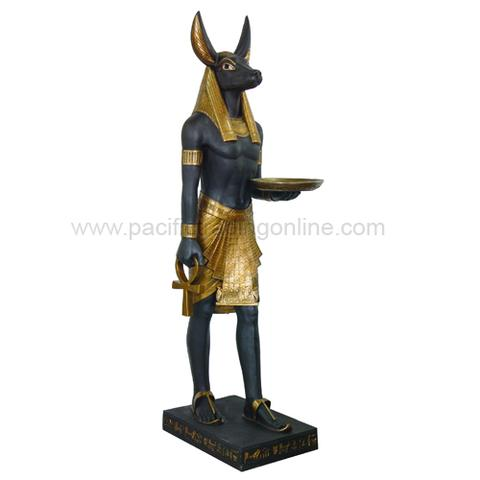 Pharaoh Dog For Sale Uk