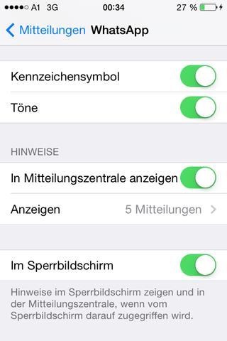 bild 2 - (Handy, Apple, iPhone)