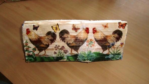 Habt Ihr Ideen Wie Man Osterschmuck Geschenke Selber Machen Kann