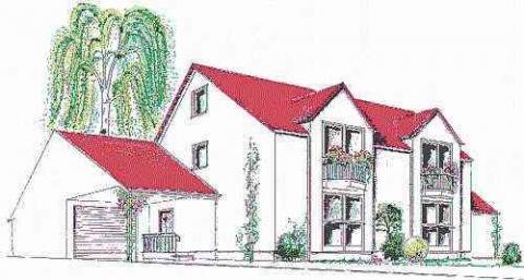 Immobiliengutachter - (Geld, Kosten, Ratgeber)