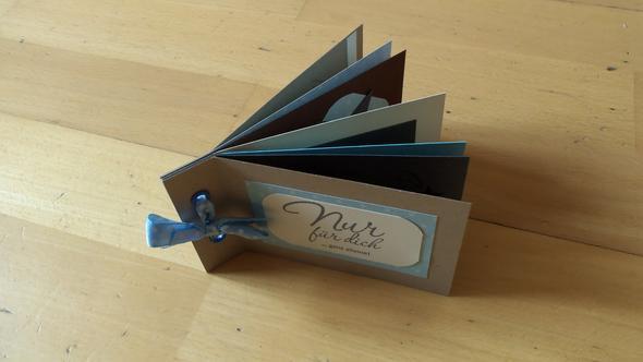 Opa enkeln für geschenk basteln von Geschenk für