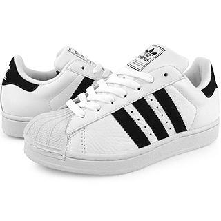big sale f0105 5791c Welche Schuhe Zu Hip-Hop Baggys? (Kleidung, Rap, Klamotten)
