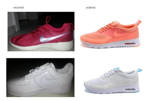 Shop Ist Nike Fakeonline Ein Shop Dieser N80wnm