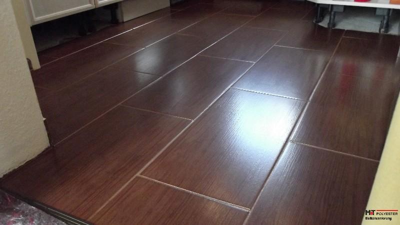 vinylboden verlegen preis vinylboden verlegen dima. Black Bedroom Furniture Sets. Home Design Ideas