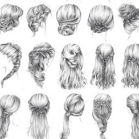 Einfache Flecht Frisuren Mittellanges Haar Olaplex Kosten Friseur