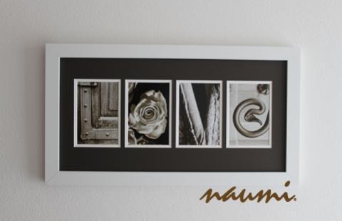 geschenk f r meinen freund jahrestag geschenke. Black Bedroom Furniture Sets. Home Design Ideas
