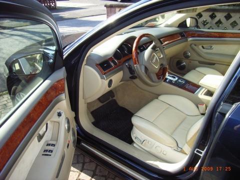 - (Mercedes Benz, Verbrauch)