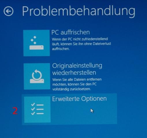 win 8 . - (Windows 7, Sony, Windows 8)