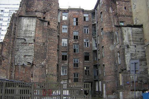 stimmt das das berlin charlottenburg und berlin neuk ln die gehttos deutschlands sind ghetto. Black Bedroom Furniture Sets. Home Design Ideas