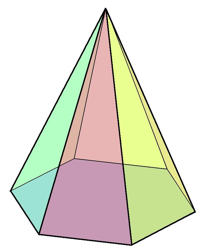 oberfl che pyramide berechnen bezeichnung f r 1 sache nicht gefunden mathe mathematik formel. Black Bedroom Furniture Sets. Home Design Ideas