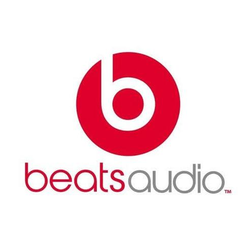 BeatsAudio - (Handy, Apps, Symbol)