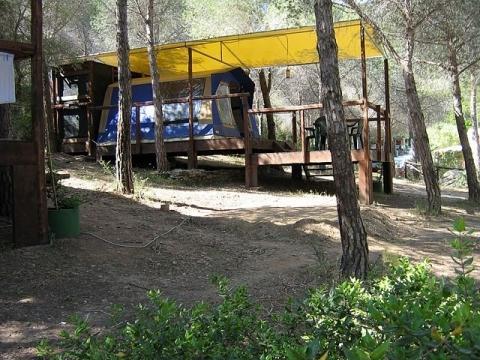 Unterkunft Sardinien - (Urlaub, günstig, Spanien)