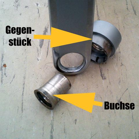 Fertig - (Reparatur, Bad, Dusche)