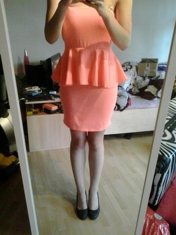 Kleidlänge - (Kleidung, Christentum, Taufe)