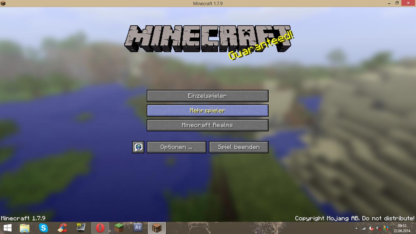spiel wie minecraft