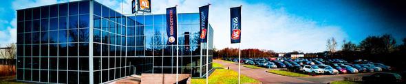 NL Cars International - (kaufen, Autokauf, Gebrauchtwagen)