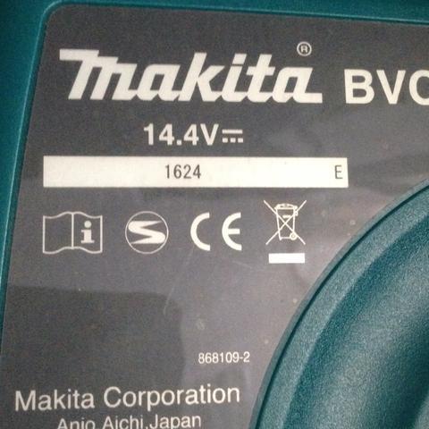 Makita Serien Nummer - (Diebstahl, Werkzeug, Seriennummer)