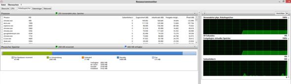 Monitor - (Windows 8, windows8)