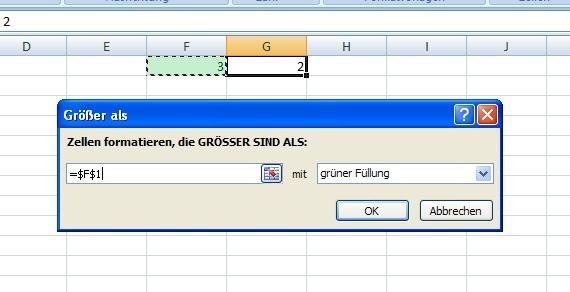 Bild 02 - (Informatik, Microsoft, Excel)