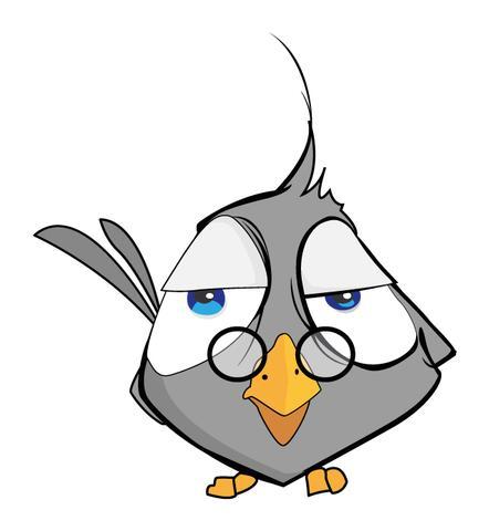 Schwarzköpfchen - (Tiere, Namen, Vögel)