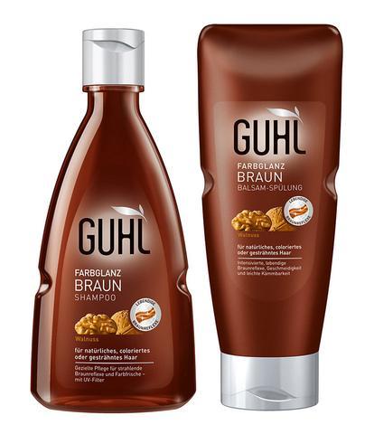 Grunstich Aus Braunen Haaren Heraus Bekommen Haare Braun