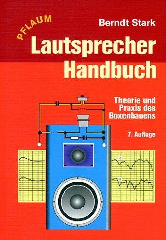 buch - (Lautsprecher, HiFi, Subwoofer)