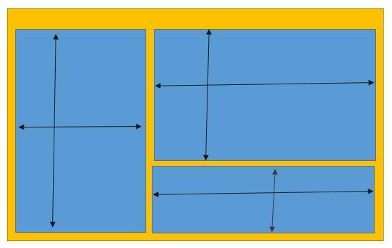 layout - (Computer, Java, Design)