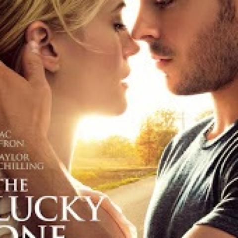 Schöner Film  - (Liebe, Film, verliebt)