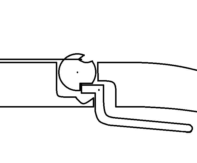Armbrust selber bauen bauplane ~ Ihr Traumhaus Ideen