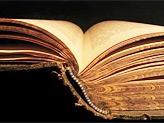 Gebundenes Buch - (Buch, intresse)