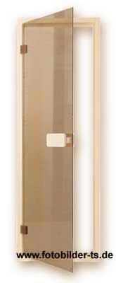 aus welcher glasqualit t muss die glast r einer sauna sein reicht gew hnliches fensterglas. Black Bedroom Furniture Sets. Home Design Ideas