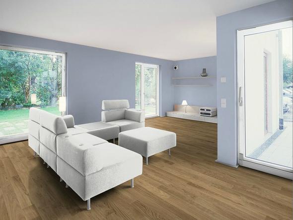 welche wandfarbe soll ich nehmen zimmer. Black Bedroom Furniture Sets. Home Design Ideas
