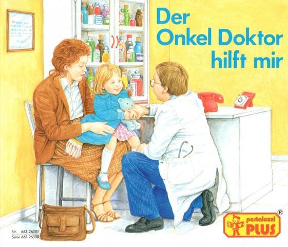 Buch Nr,1 - (Geschichte, Suche, 90er)