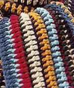 Details zum Schal von Coats - (Freizeit, stricken, Schal)