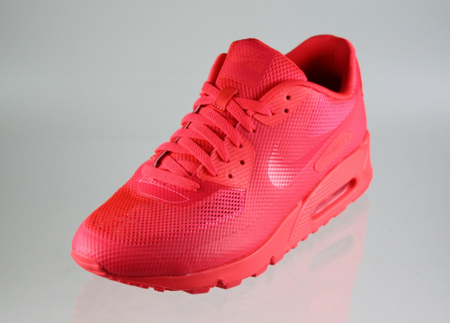separation shoes e9d4d 54822 3c3ed 2d8f4 official store air max neon red b1c00 9be5b