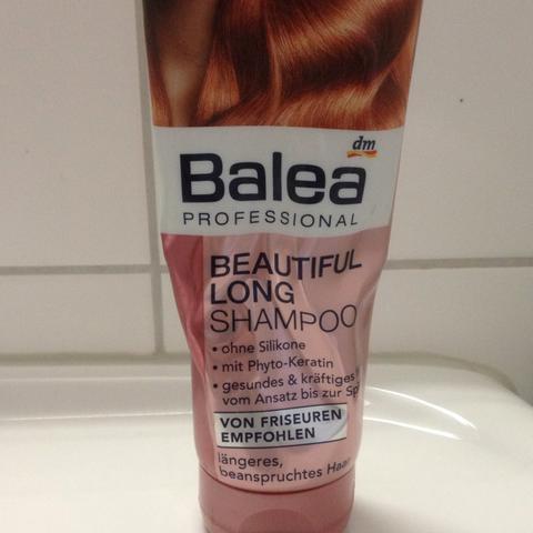 gute shampoos in der drogerie f r dickes haar haare. Black Bedroom Furniture Sets. Home Design Ideas