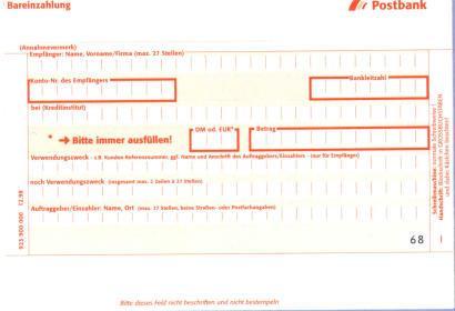 http://www.mubk.de/bildungsgaenge/bs/pk/faecher/bw/kap8/bareinzahl01.jpg - (Post, bezahlen)